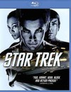 Star Trek XI (Region A Blu-ray)