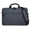 Port Designs - Belize Top Loading Notebook Bag 13 inch - Black