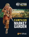 Campaign - Warlord Games (Paperback)