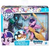 My Little Pony - Guardians of Harmony  Wonderbolts (2 Pack)