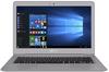 ASUS ZenBook i7-7500U 8GB RAM 256GB SSD 13.3 Inch QHD Notebook