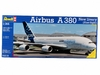 Revell - 1/144 - Airbus A380 New Livery (Plastic Model Kit)