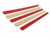Revell - Tools - Sanding Stick, 2 sided (5 pcs)