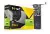 Zotac nVidia GeForce GT1030 2GB GDDR5 64bit Graphics Card