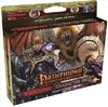 Pathfinder Adventure Card Game Hell's Vengeance Character Deck 1 - Vic Wertz (Cards)