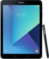 Samsung Galaxy Tab S3 9.7 Inch (Black)
