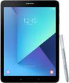 Samsung Galaxy Tab S3 9.7 Inch (Silver)