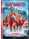 Baywatch (DVD)