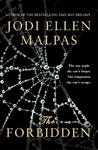 The Forbidden - Jodi Ellen Malpas (Paperback)