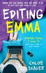 Editing Emma - Chloe Seager (Paperback)