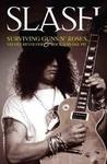 Slash - Paul Stenning (Paperback)