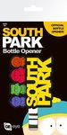 South Park - Boys Bottle Opener Cover