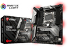 MSI X299 TOMAHAWK Socket 2066 Gaming Motherboard (X-Series Processors)