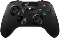 Sparkfox Wireless Gaming Controller (PC/Android) - Cover