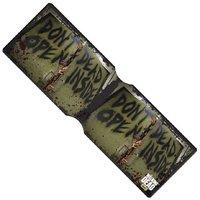 The Walking Dead - Dead Inside Card Holder - Cover