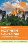 Fodor's Northern California - Cheryl Crabtree (Paperback)