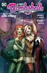 DC Comics Bombshells 6 - Marguerite Bennett (Paperback)