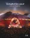 David Gilmour - Live At Pompeii (Region A Blu-ray)