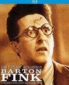 Barton Fink (Region A Blu-ray)