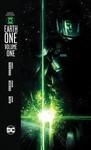 Green Lantern Earth One 1 - Gabriel Hardman (Hardcover)
