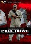 Paul Howe:Civilian Response to Active (Region 1 DVD)