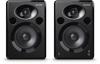 Alesis Elevate 5 MKII 5 Inch Active Studio Monitors