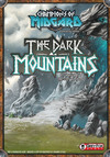 Champions of Midgard - The Dark Mountains Expansion (Board Game)
