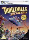 Thrillville: Off the Rails (PC)