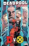 Deadpool Classic 21 - Gerry Duggan (Paperback)