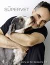 Supervet: The Story So Far - Seasons 1-8 (DVD)