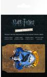 Harry Potter - Ravenclaw Design Travel Card Wallet