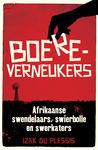 Boereverneukers - Izak du Plessis (Paperback)