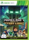 Minecraft: Story Mode - Season Two (Xbox 360)