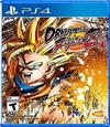 Dragon Ball FighterZ (US Import PS4)