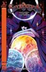Swordquest - Chad Bowers (Paperback)