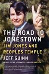 The Road to Jonestown - Jeff Guinn (Paperback)