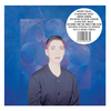 Midori Takada & Masahiko Satoh - Lunar Cruise (Vinyl + CD)