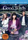 Good Witch:Season 3 (Region 1 DVD)