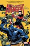 Uncanny Avengers: Unity Vol. 5 - Jim Zub (Paperback)