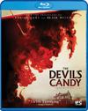 Devil's Candy (Region A Blu-ray)