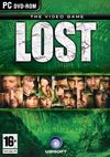 Lost: The Video Game (PC)