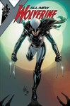 All-New Wolverine 4 - Tom Taylor (Paperback)