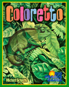 Coloretto (Board Game)