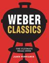Weber Classics - Jamie Purviance (Paperback)