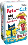 Pete the Cat: Big Lunch Card Game Tin
