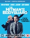 Hitman's Bodyguard (Blu-ray)