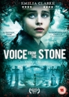 Voice from the Stone (DVD)