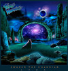 Fates Warning - Awaken the Guardian Live Deluxe Edition (CD)