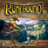 Runebound: Unbreakable Bonds Expansion (Third Edition)