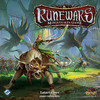 Runewars Miniatures Game - Latari Elves Army Expansion (Miniatures)